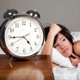Анимационен филм, позоваващ се на ново проучване, показва колко часа нощен сън са необходими на човек - изображение