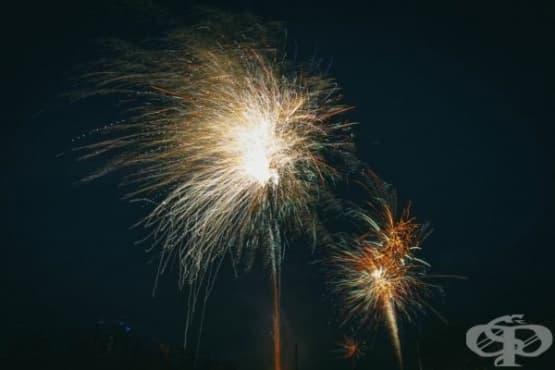 Новогодишни обещания, към които лесно ще се придържате - изображение