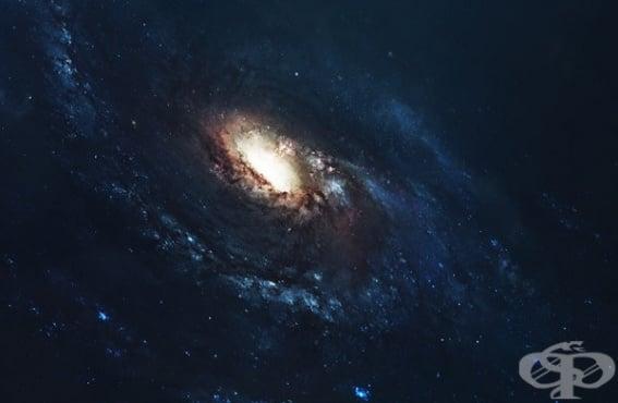 Отхвърлят ли физичните закони съществуването на Бог  - изображение