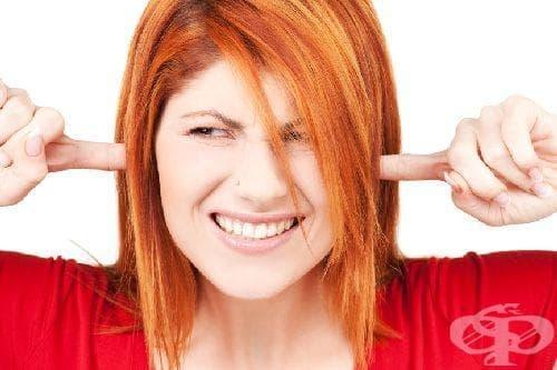 Ефективни средства за отстраняване на ушната кал - изображение