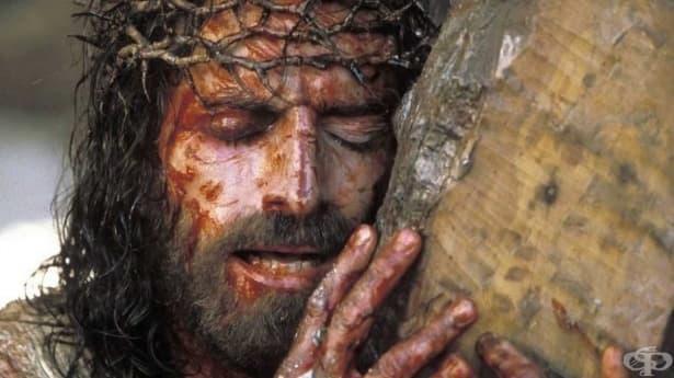 Какви са историческите доказателства, че Исус Христос е съществувал - изображение