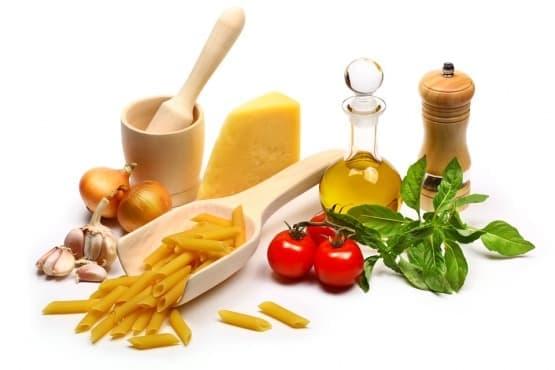 Какви грешки да не допускаме при приготвяне на италианска кухня - изображение