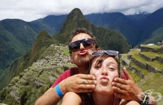 Възможно е да скъсате след романтична ваканция - ето защо трябва да предприемете такава - част 2 - изображение
