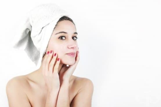 Пикантните храни и подправки влияят на кожата ви - изображение