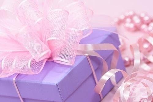 Интересни идеи за подаръци според зодията (Близнаци и Рак) - изображение