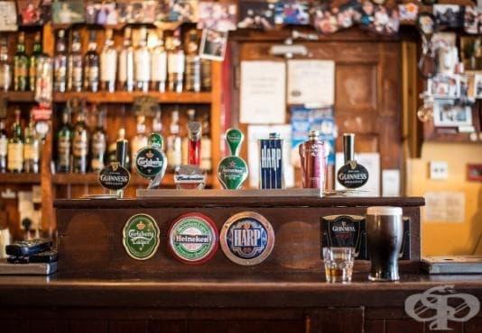 15 изненадващи ползи за здравето от пиенето на алкохол в умерени дози - изображение