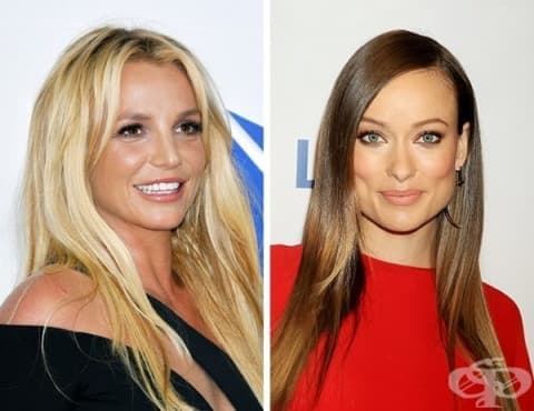 Какви са лошите навици на най-красивите жени в Холивуд? - изображение