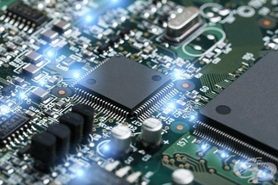 Преносимо устройство използва енергията от движението на човешкото тяло за производство на eлектричество  - изображение