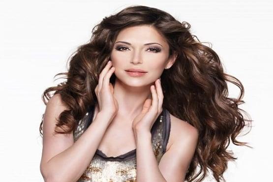 Какво издават вида на косата и прическата за характера на жената  - изображение