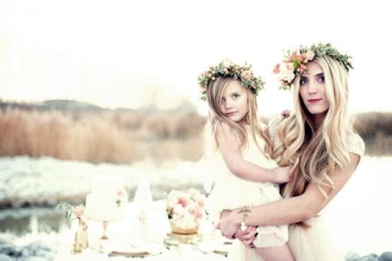 Изповедта на една приемна майка - изображение