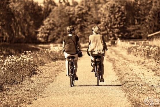 Учени: Между 40 и 60 часа са необходими за създаване на ново приятелство - изображение