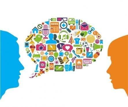 Пет шантави начина, по които социалните медии изменят човешкия мозък - изображение