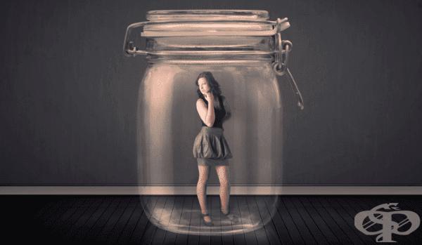 Този 5-минутен психологически тест с асоциативни ситуации ще разкрие вашите най-съкровени мисли - изображение