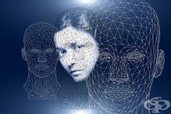 Какъв е характерът ви - психологически тест - изображение