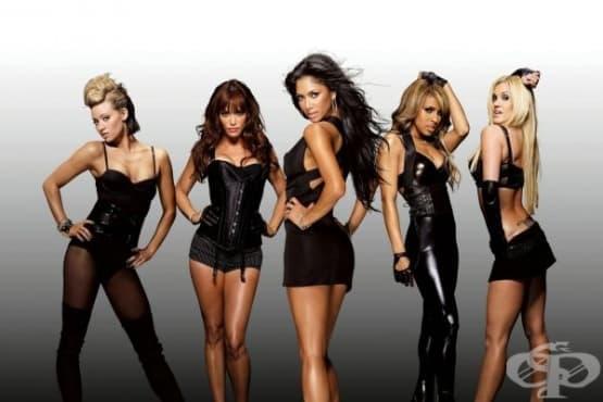 7 поп звезди, за които си спомняме с носталгия - изображение