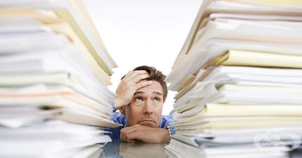 7 съвета за оцеляване и продуктивност в дългите работни дни - изображение