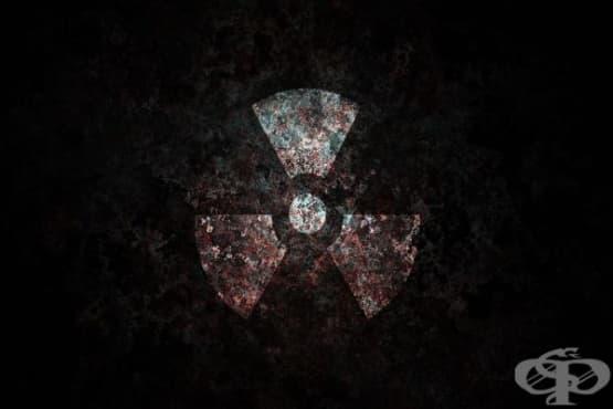 Щом радиацията убива хора, то как помага в лечението на рак - изображение
