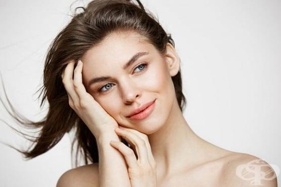 Съвети и практически решения за справяне с разширените пори на лицето - изображение