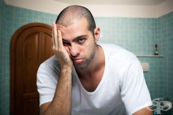 Митовете за съня, които и до днес влошават здравето ви, са разобличени - изображение