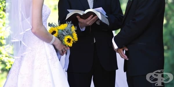 13 души споделят причината за развода си - което обобщава всичко - изображение