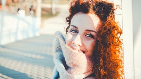 5 качества на истинската жена - изображение
