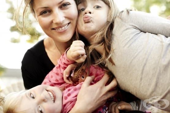 10 красиви цитата за родители, които ще ви вдъхновят - изображение