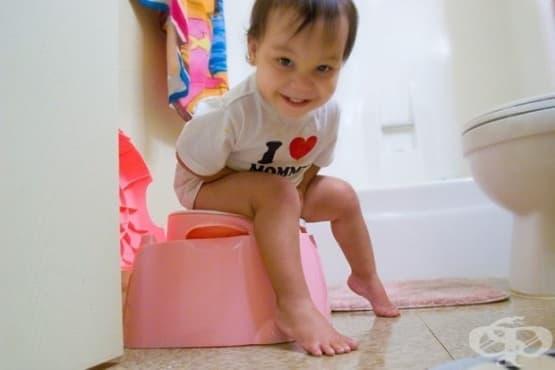 9 любопитни примера за това как родителите третират децата си по света - част 1 - изображение