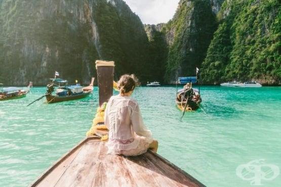 Как да бъдем по-добри туристи – няколко съвета - изображение