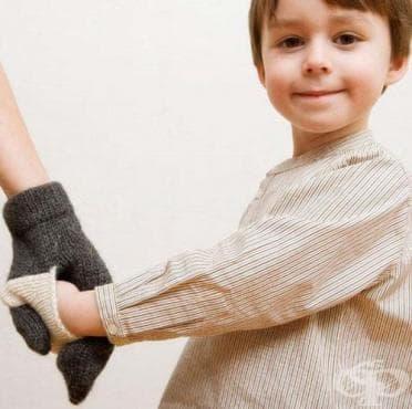 18 изключително находчиви изобретения и трикове в помощ на родителите - изображение