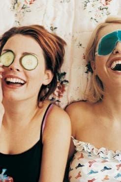 Съвети за красота, които всяко момиче трябва да знае - изображение