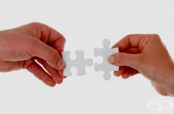 50 въпроса относно връзките, които да тестват вашата съвместимост - изображение