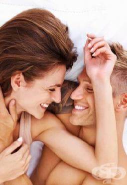 10 секс играчки, които ще добавят щипка дързост към сексуалния ви живот - изображение
