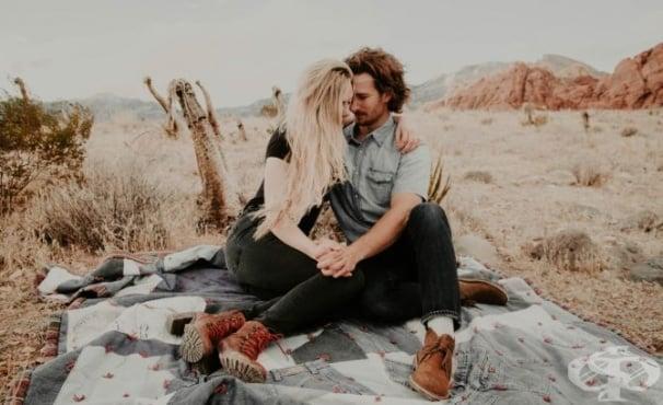Топ 11 песни за незабавна сексуална възбуда и секс позите, които най-много им подхождат - изображение