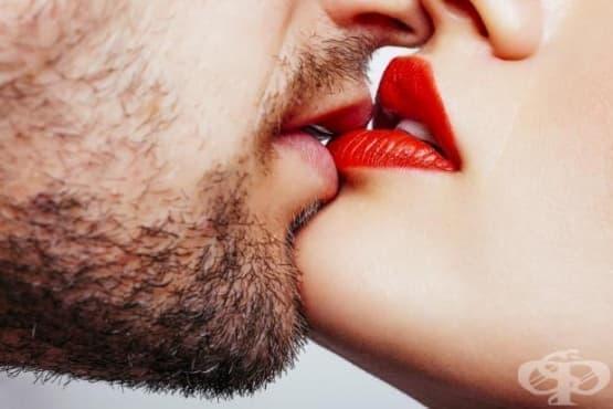9 секси въпроса, които всяка двойка трябва да си зададе, дори да е заедно от цяла вечност -  част 1 - изображение