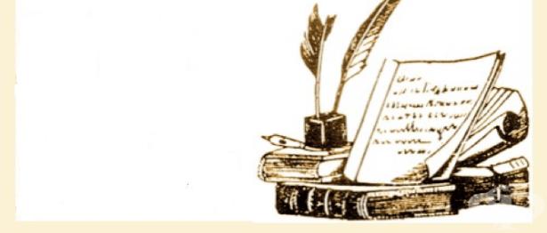 19 истории от по-едно изречение, които тежат колкото книги - изображение