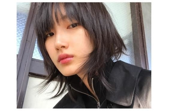 6 корейски модели разкриват тайни за красива кожа - изображение