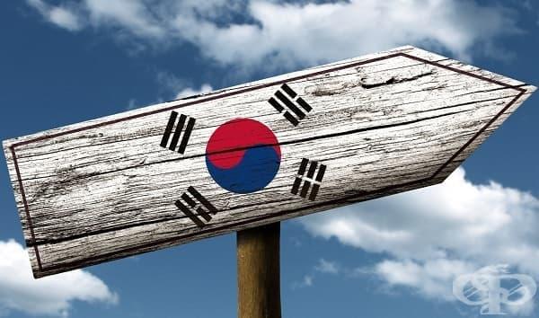 17 факта за Южна Корея, които ще ви удивят – I част - изображение