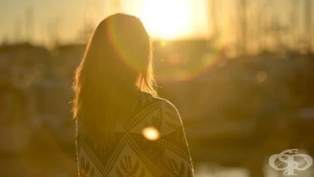 След развода: какво не бива да забравяте, когато отново тръгнете по срещи - изображение