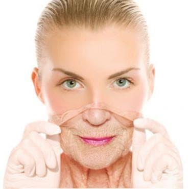 Желатинът – по-добър от мезотерапията и ботокса в борбата с бръчките, целулита и стриите - изображение