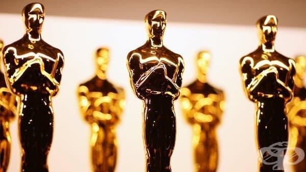 """Два Оскара за """"Най-добър филм"""" отиват на търг - изображение"""