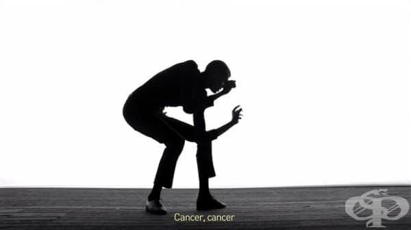 """Новият видеоклип на Stromae """"Quand c'est"""": едно трогателно отворено писмо до рака (видео) - изображение"""
