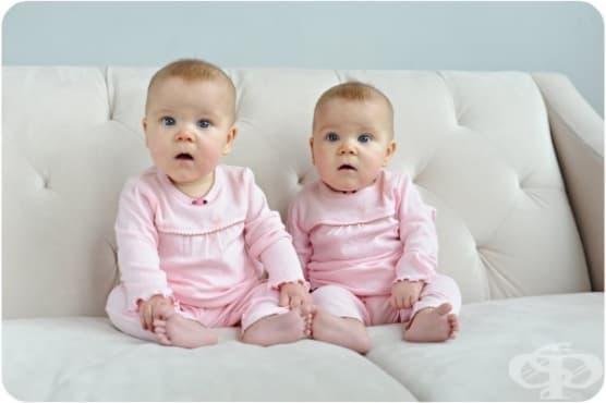 Забравете какво са ви учили, можете да забременеете, дори вече да сте бременна - изображение
