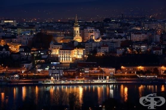 Сърбия - топ дестинация за 2019 г. - изображение