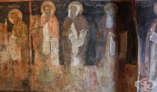 Петровден — традиции и обичаи - изображение