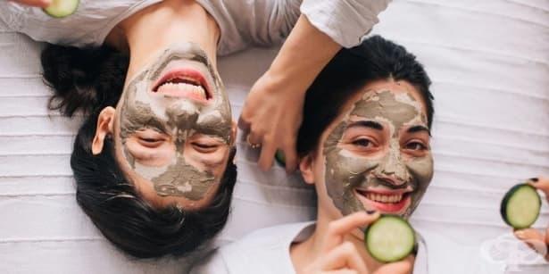 Топ 3 безценни съставки за перфектна кожа на лицето - изображение