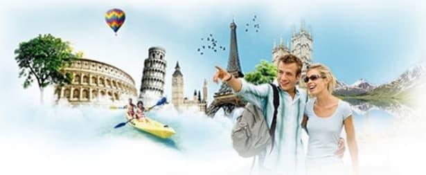 Съвети от пътуващи блогъри: Как да пътувате често и евтино - част 1 - изображение