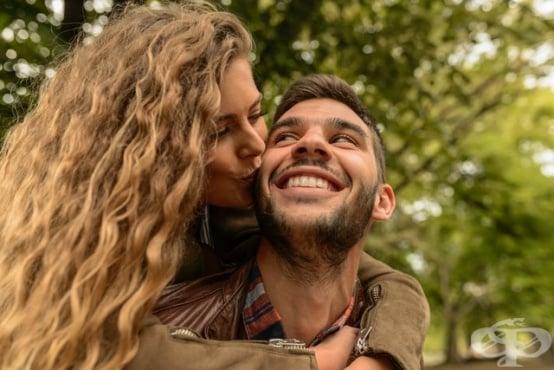 Учени разгадаха тайната на щастливия семеен живот - изображение