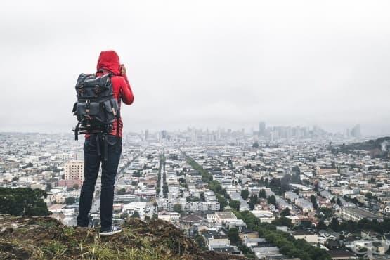 Мисията възможна:10 тайни за по-евтино пътуване - изображение