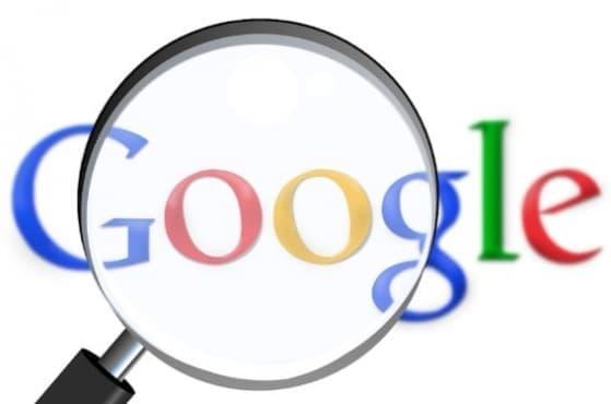 10 начина за търсене на информация в Google, за които 96% от хората не знаят (1 част) - изображение