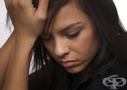 Шест опасни моди сред тийнейджърите, за които родителите трябва да бъдат нащрек - изображение